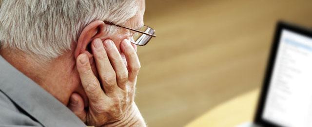 Dôchodcovia profesionálov Zoznamka