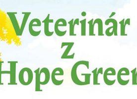 55a490324bb1 Veterinár z Hope Green