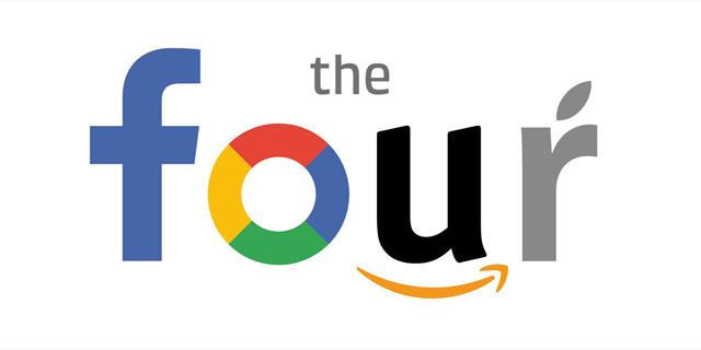 Zoznamka logo inšpirácie