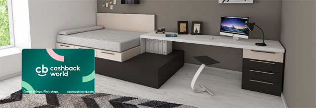 f7d27bc044 Kupujete vybavenie do nového bytu  Takto môžete ušetriť