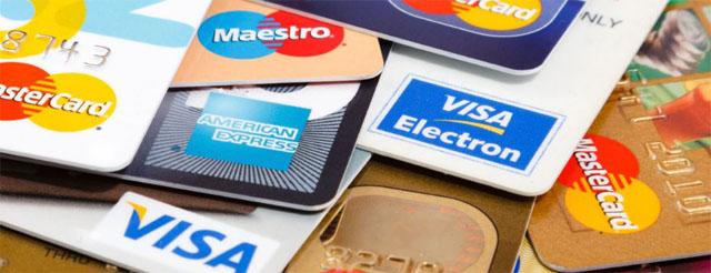 Zoznamka stránky zadarmo žiadne kreditné karty